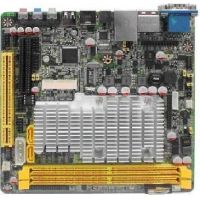 China MH-5212 MINI-ITX motherboard on sale