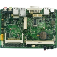 China MH-2126A Embedded motherboards on sale