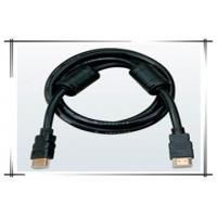 HDMI A Type -C Type