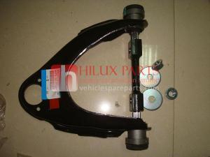 China UH7534210B,Ford Ranger Suspension Arm Upper,UH75-34-210B,UH75-34-260B on sale