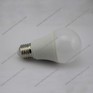 China 6W E27 LED Bulb on sale