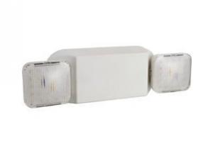 China LED Emergency Light with Battery Backup on sale