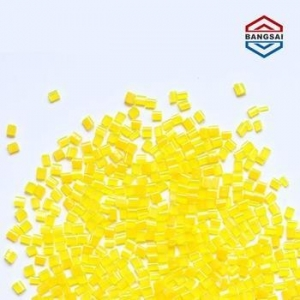 China Masterbatch plastic additive masterbatches on sale