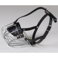 Best Wire Basket dog muzzle