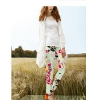 China She 2014 new fashion ladies stretch jeans legging DS130062 on sale