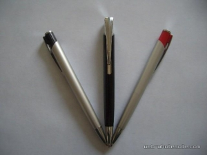 China Promotional Logo Pens on sale