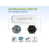 China Sport Camera ECF2 on sale