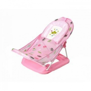 China Baby Bathtub Partner ( Baby Bather ) on sale