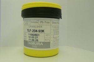 China Lead-Free Solder Paste on sale