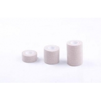 Victor Sports Strapping Tape SPECIAL Elastic Adhesive Bandage EAB