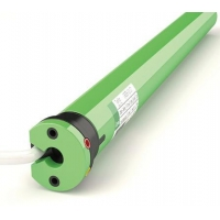 Remote Control Tubular Motor For Roller Blinds