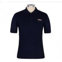 men polo shirts, men cotton polo shirts