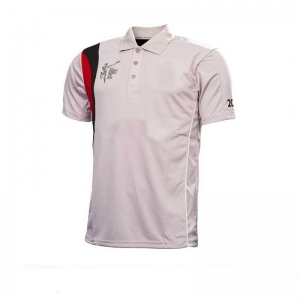 China polyester cricket uniform,polyester cricket shirts, pakistan cricket shirts on sale