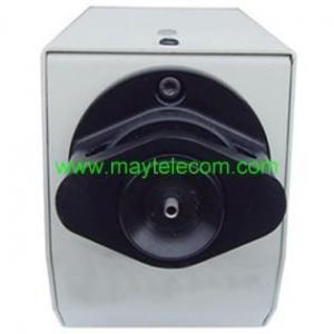 China Desktop Fiber Optic Microscope on sale