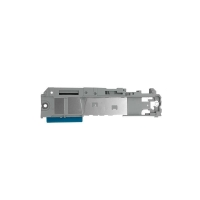 mobile phone Small Parts for Sony Xperia Z2 Buzzer