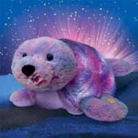 China Glow Pets Pillow Pets Seal 17TT$249.99 on sale