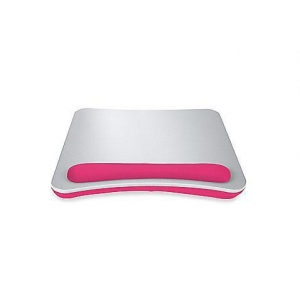China Space Solutions - Portable Lap Desk with Wrist Pad on sale