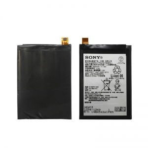 China Original Genuine Battery for Sony Xperia Z5 battery on sale