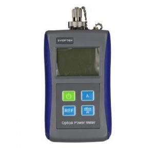 China PM-102B Optical Power Meter (-50 to +26 dBm) on sale
