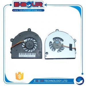 China Laptop CPU Fan for Acer 5741 5251 5551 5253 forGateway NV59 5250 5252 Notebook Cooling Fan on sale