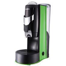 China Coffee Machine italian coffee pod machine with 44mm E.S.E POD on sale
