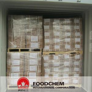 China Sweeteners E950 on sale