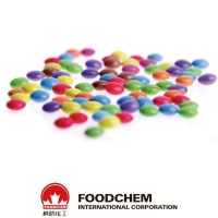 China Thickeners E441 on sale