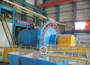 China Active Lime Sustainable development of Lime ball mill on sale