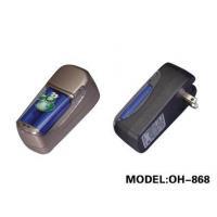 Ni-MHNi-Cd Batteries Charger (OH-868)