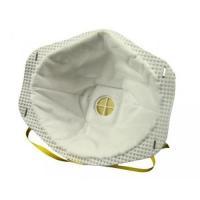 Polyester Dust Mask Respirator