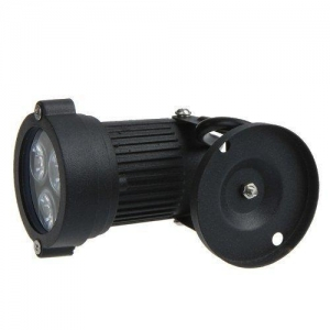China LED Lawn Light Garden on sale