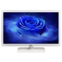 China 27 Inch LED Monitor For Desktop Or Medical Use HD2753PL on sale