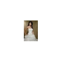 W Wedding Dresses 2016 Wedding Winter White Ball Gown Strapless Strapless Wedding Dresses