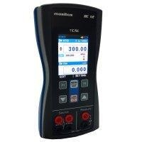 China rCAL RC12 RTD Calibrator on sale