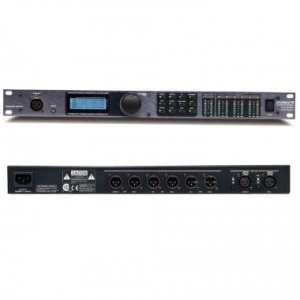 China Audio ProcessorDriveRack PA on sale