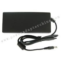 China Product Details: 72W 24V 3A Desk AC-DC Power Adapter on sale