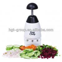 SLAP weight salad vegetable food slicer by N CHOP ...