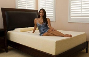 China Best Memory Foam Mattress Reviews on sale