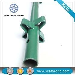 China Cuplock scaffolding system Product Name:Australian Kwikstage system on sale