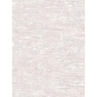 China Wallpaper: Contemporary/Abstract: Textures-stone/marble: PatternID SBK26740 on sale