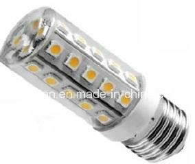 China 230v SMD 5050 e27 led corn bulb lamp on sale