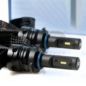 China 9040 Xtreme LED Fog Light Kit on sale
