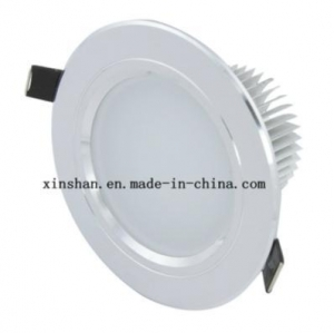 China 7w cob led downlight on sale
