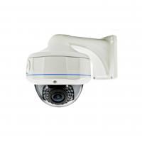 Analog Cameras VD-IFV (Analog)