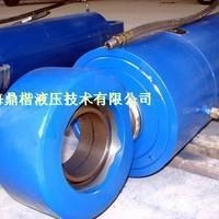 China Non-standard design and manufacture of hydraulic cylinders on sale