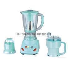 China Electric Coffee Grinder Machine AK-001 on sale