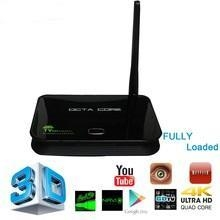 China Z4Android5.1TVBOXRK3368 on sale