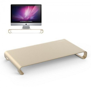China MoKo Monitor Stand, Universal Aluminium Steady.. on sale