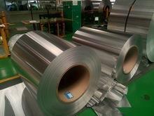 China 1100,1060,3003, 5052,5754,5083,8011 price of aluminum sheet on sale