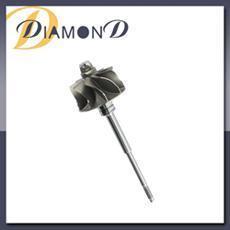 China Turbocharger Parts K03 5303-970-0005 53 on sale